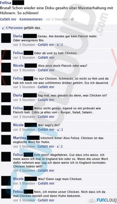 fbfail_chicken