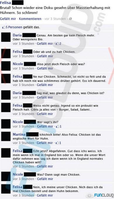 fbfail_chicken